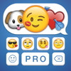 Emoji+ - Emoji ;)  artwork