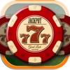 Full Dice Clash Big Vegas Casino - FREE Classic Slots