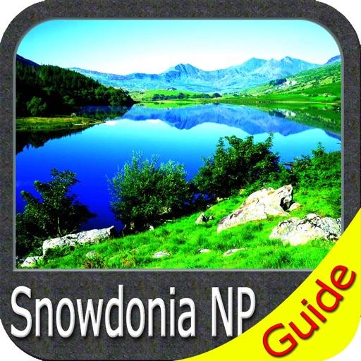 Snowdonia national park tour