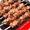 Kabob Recipes