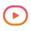 YouTube動画アプリ Tubee for YouTube - 音楽の連続再生も!!