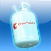 Chemours PT Calc