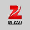 ZeeNews Hindi: Live Updates