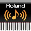 Roland MusicData Browser