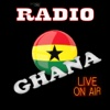 Ghana Radio Stations - Free