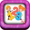 Toddler Number 123 Phonics Pro