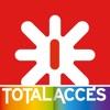 Total accès