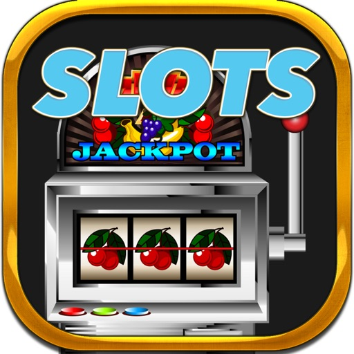 free monopoly slots game online