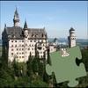 Castles - Best Puzzles Centre