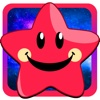Jelly Bubble Puzzle Quest - The Vivid Crush Edition FREE