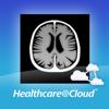 Healthcare@Cloud ImageViewer