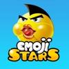 New Emoji Pro :)