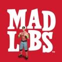 WWE Mad Libs icon