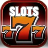 21 Mad Lottery Slots Machines -  FREE Las Vegas Casino Games