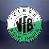 VfB 05 Knielingen Jugend