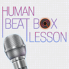 Daichi presents Human Beat Box Lesson-transcosmos inc.
