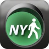 New York Driver Permit Test  – DMV Written Exam Prep