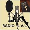 RADIO L V L 247