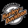 Intermountain Harley-Davidson