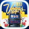 2 0 1 5 A Las Vegas Lifestyle - FREE Slots Game