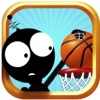 Robo Basket