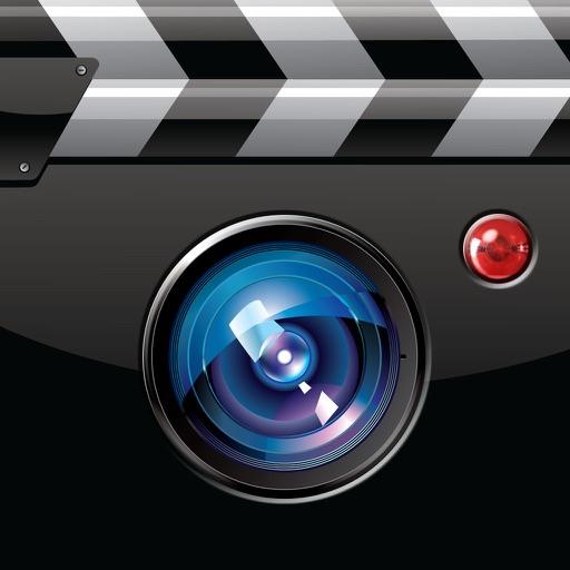 视频特效:Movie FX Cam【镜头增强】