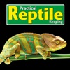 Practical Reptile Keeping – the lizard, snake and invert magazine