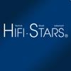 HiFi-Stars, Technik – Musik - Lebensart