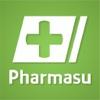 Pharmasu Manipulação e Drogaria
