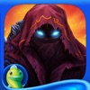 League of Light: Silent Mountain - A Hidden Object Mystery (Full)