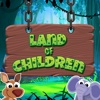 Land Of Children