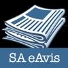 SA eAvis