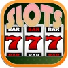Best Tap Double U Hit it Rich - FREE Slots Las Vegas Games