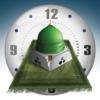 Salah Clock, Prayer Times, Qibla & Hijri Calendar for Muslim & Islam الساعة الصلاة، أوقات الصلاة، القبلة والتقويم الهجري