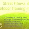 Street-Fitness Erfurt