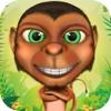 Funky Monkey & Friends