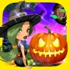 Free Halloween Hidden Object Game