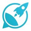 TurboChat - Instant Messenger