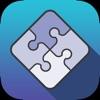 Jigsaw Heros