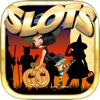 Action Casino Golden Halloween Slots
