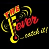 Fever Records