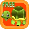 Running Turtle Kids Game