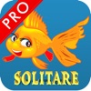 Dream Jumping Gold-Fish Pocket Solitaire Farm Pond With Attitude 2 Pro