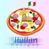 Easy Italian Recipes - The Italian Chef,Italian Cooking - italian