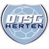 DTSG HERTEN 94