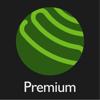 Splash Gene - Premium Music Searcher for Spotify portada