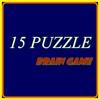 15puzzle-braingame