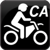 California Motorcycle Test Prep 2015 - Practice Questions for the Written Permit Exam (Free)