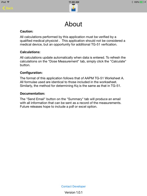 Worksheets Dosage Calculation Worksheets tg 51 by alan mayville screenshot 4