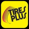Tires Plus from Tires Plus Total Car Care